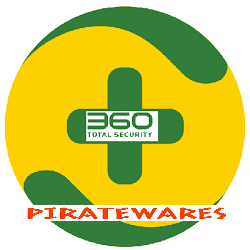 360 total security activation code