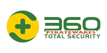 360 total security premium activation key