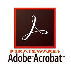 adobe acrobat pro crack