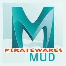 autodesk mudbox crack