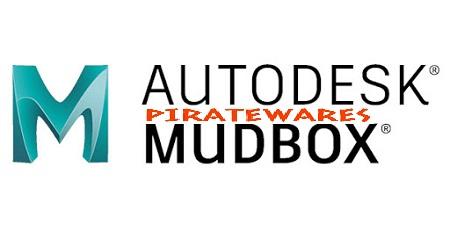 autodesk mudbox free crack