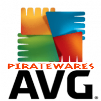 avg driver updater activation code