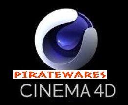cinema 4d cracked