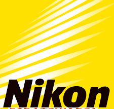 clave de producto nikon camera control pro 2