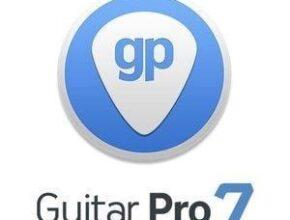guitar pro 7 license key