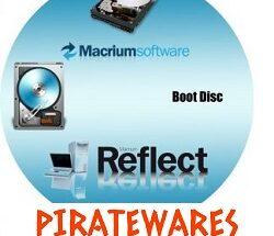 macrium reflect licence key
