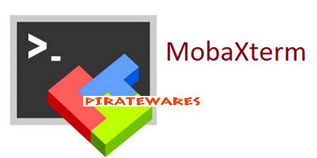 mobaxterm crack portable