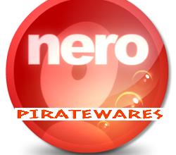 nero platinum activation code