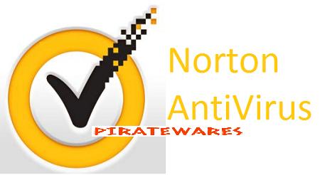 norton antivirus free download full version with key