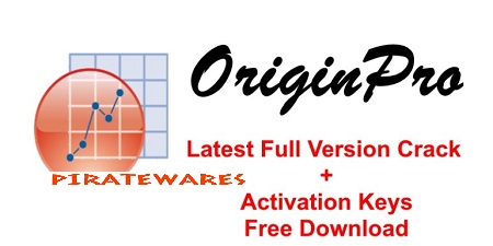 origin software free download with crack