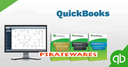 quickbooks free download with crack