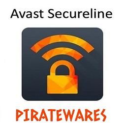 secureline vpn activation code