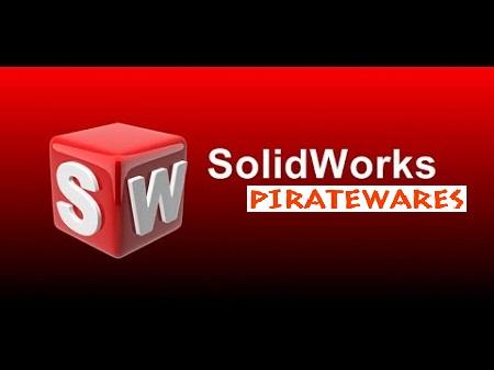 solidworks software crack free download
