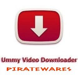 ummy video downloader cracked