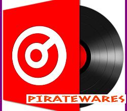 virtual dj 2021 crack free download for pc