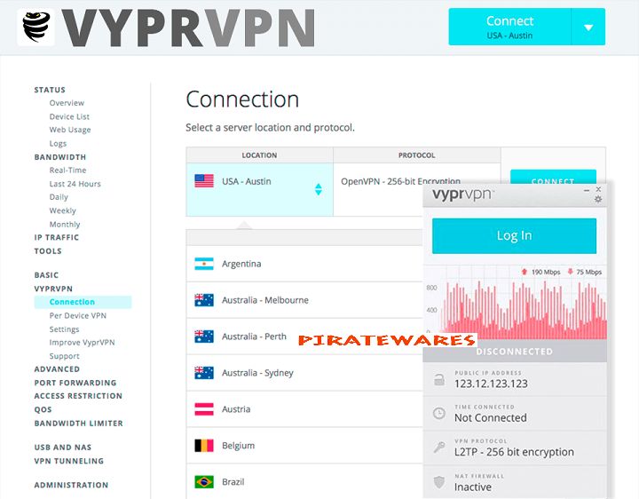 vyprvpn cracked