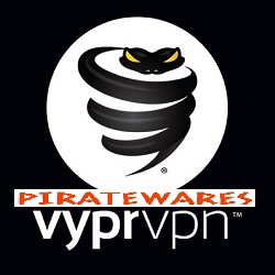vyprvpn full version free download