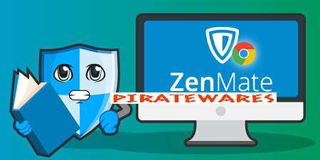 zenmate activation key free