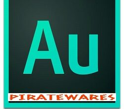 adobe audition cc serial number