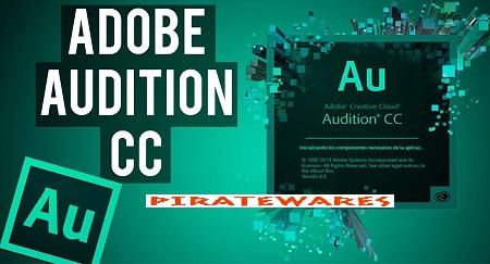 adobe audition cracked