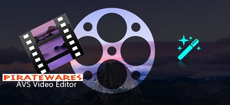download patch avs video editor 9.1 full version
