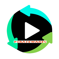 iskysoft video converter full version with crack free download