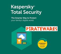 kaspersky activation code crack