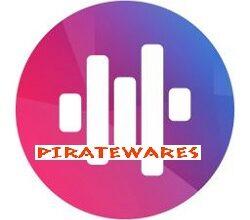 magix music maker premium crack download