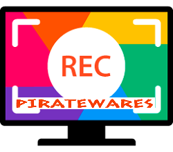 movavi screen recorder patch file