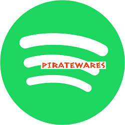 spotify cracked