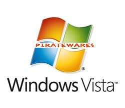 windows vista activation key