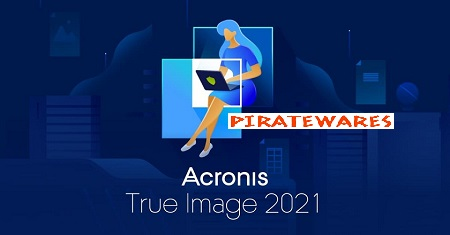 acronis true image free download with crack