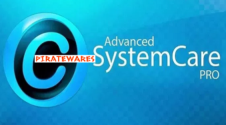 advanced system care crack