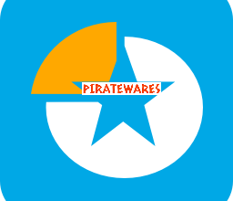 easeus partition master download with crack