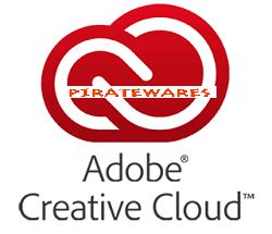 adobe creative cloud 2019 crack