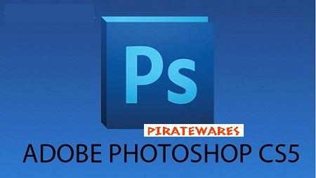 adobe photoshop cs5 download free full version crack