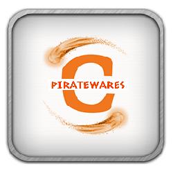copytrans contacts v1 701 crack