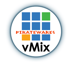download vmix full version crack