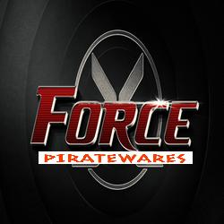 download xforce keygen 64 bit