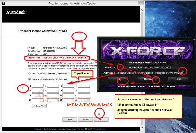xforce keygen download
