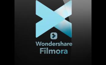Wondershare Filmora X 10 Patch & Activation Code 2021 Free Here