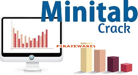 minitab 18 crack free download