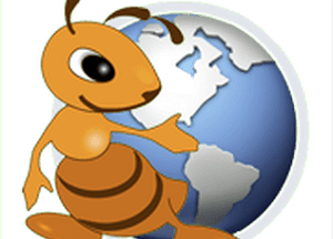 Ant Download Manager Pro 2.3.1 Crack With Key Full Download [2021]