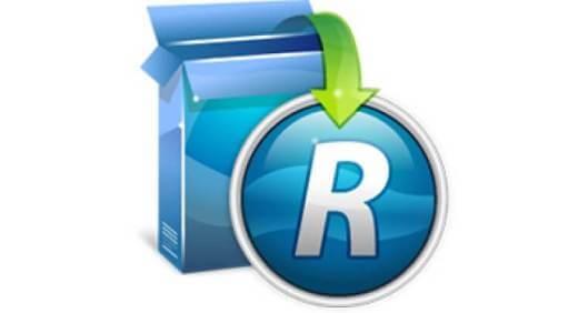 Revo Uninstaller Pro Key Latest Version Free Download