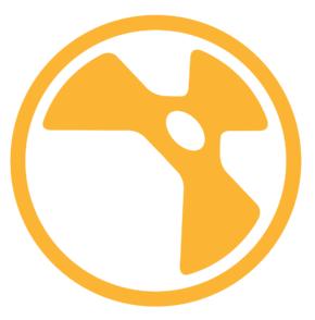 Nuke Activation key Crack Full Version Free Download