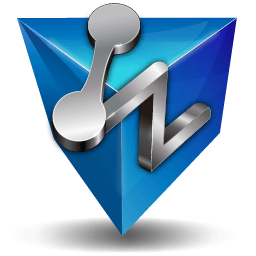 ZW3D Crack With Serial Key Full Version Free Download