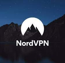 Nordvpn 6.38.15.0 Crack With Full Patch Version Free Download 2021