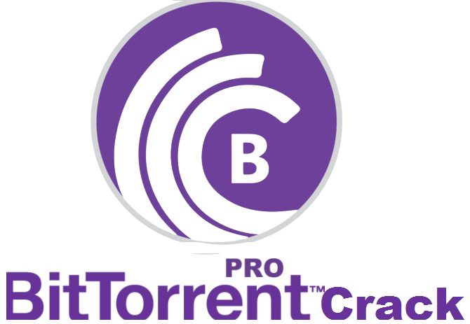 BitTorrent Pro 7.10.5 Crack With Keygen Full Version Download