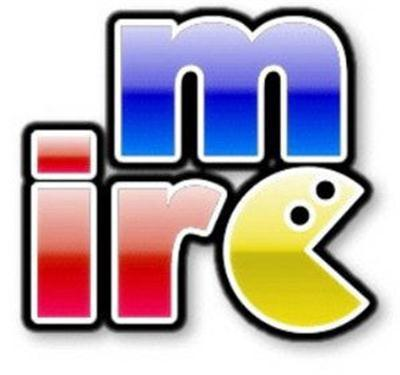 mIRC Crack with Registration Code Full Version Final Download