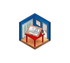 Sweet Home 3D 6.6 Crack With Serial Key Full Version Download
